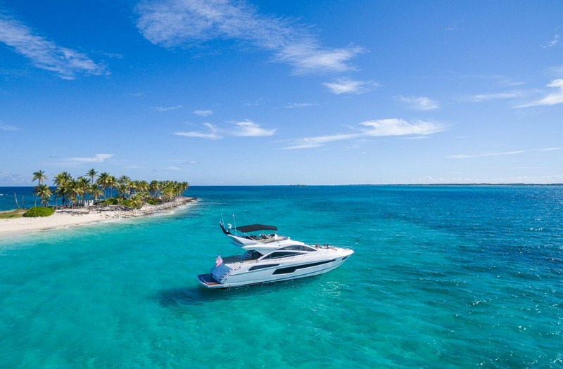 sunseeker-68-sport-yacht-world-premiere