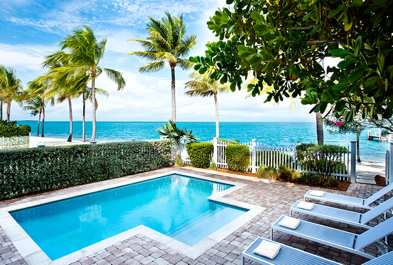 Sunset Key Cottages, a Luxury Collection Resort, Key West-