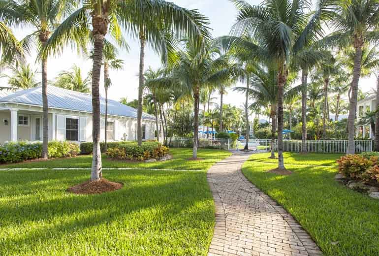 Sunset Key Cottages, a Luxury Collection Resort, Key West--001