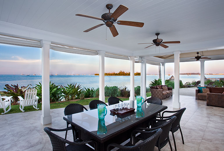 Sunset Key Cottages, a Luxury Collection Resort, Key West-Corporate Retreat