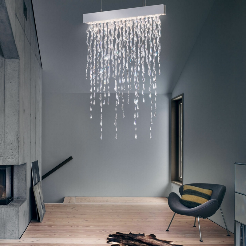 swarovski-lighting
