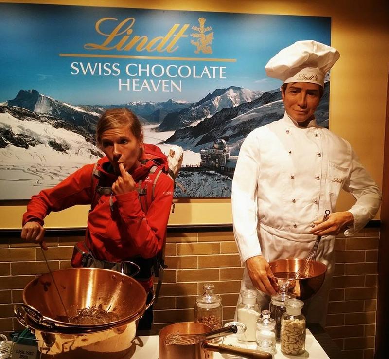 swiss-chocolate-heaven