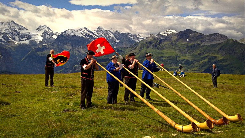 swiss-cultural-heritage