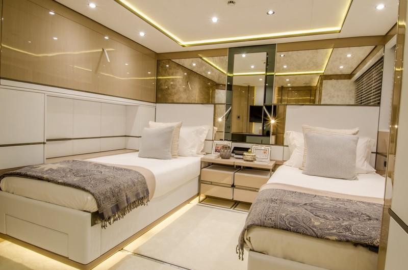 Sylka Carpets - 2luxury2-Interview with Steve Farrel, Managing Director Sylka Carpets - National Brand of UAE