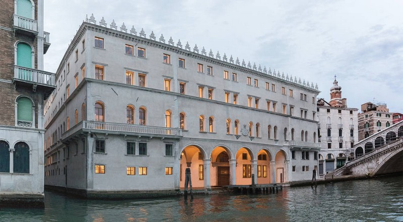 t-fondaco-dei-tedeschi-in-venice-dfs-group-opened-first-european-luxury-store