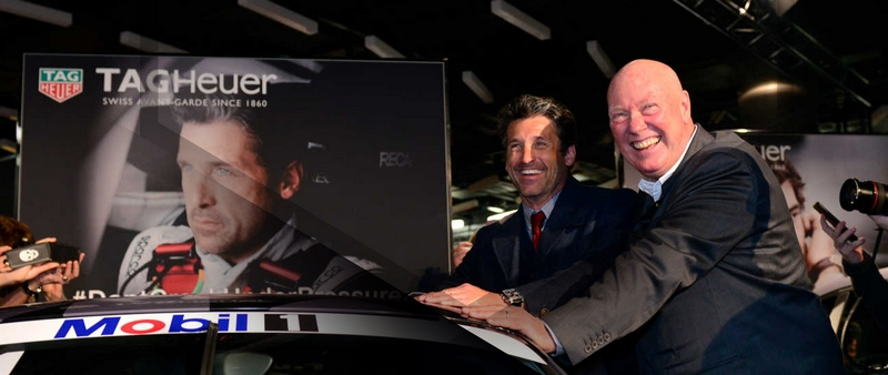 tag-heuer-for-geneva-motor-show