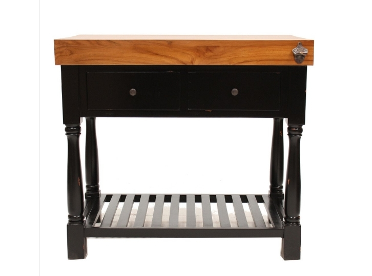teak-top-butchers-block