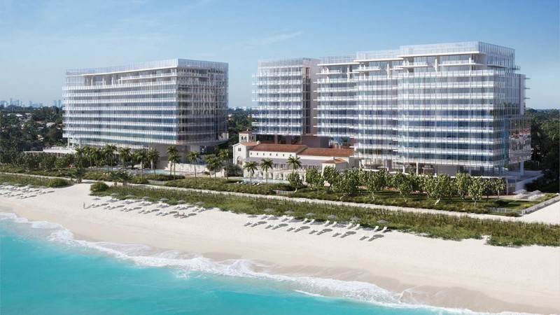 the-surf-club-surfside-florida-exterior