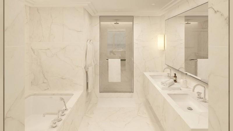 the-surf-club-surfside-florida-guest-room-bathroom
