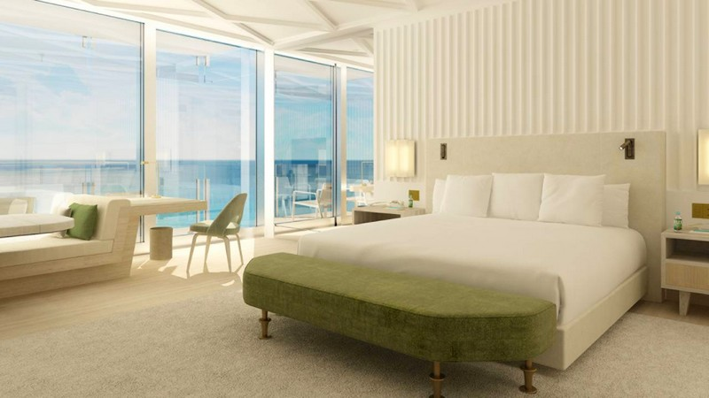 the-surf-club-surfside-florida-guest-room