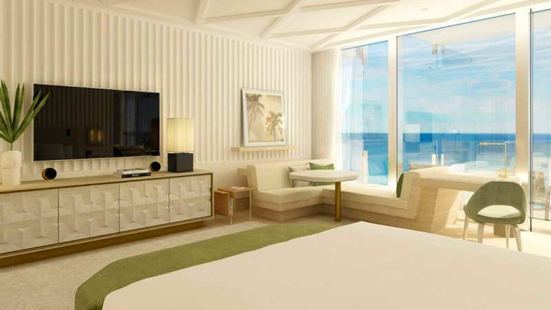 the-surf-club-surfside-florida-guest-rooms