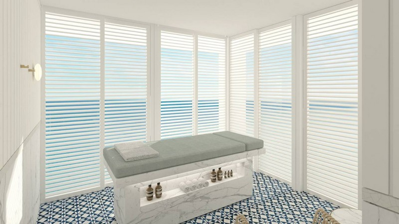 the-surf-club-surfside-florida-the-spa