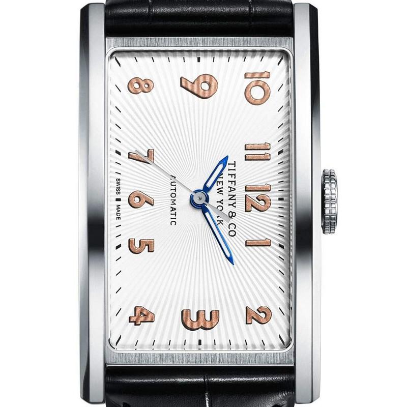 tiffany-east-west-automatic-watch