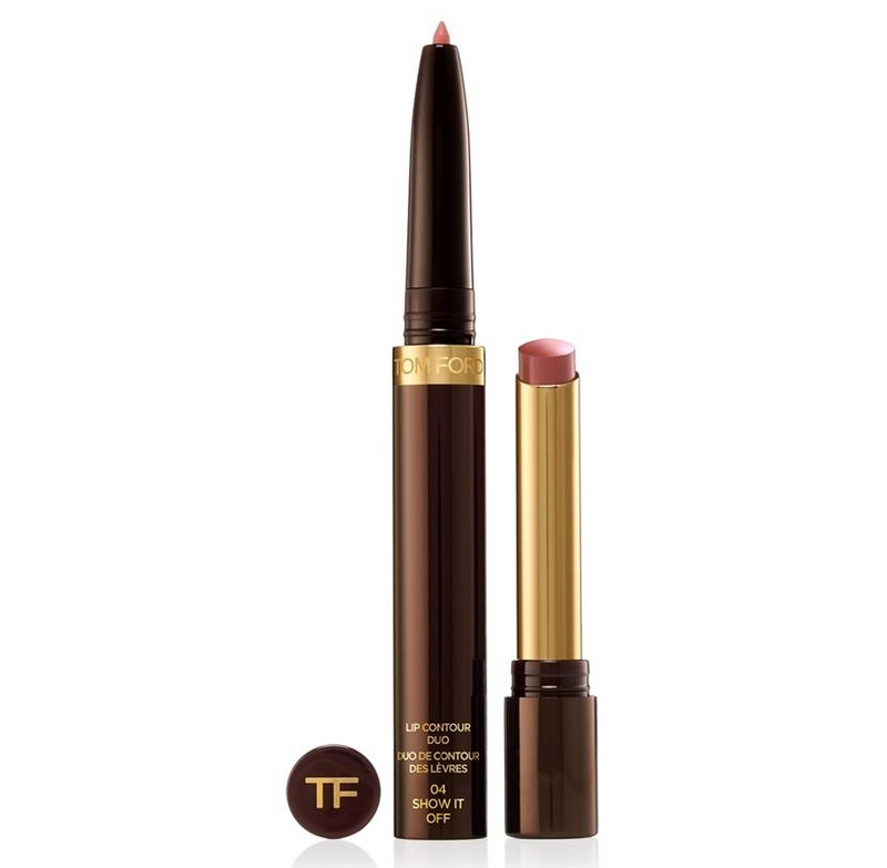 tom-ford-lip-contour-duo