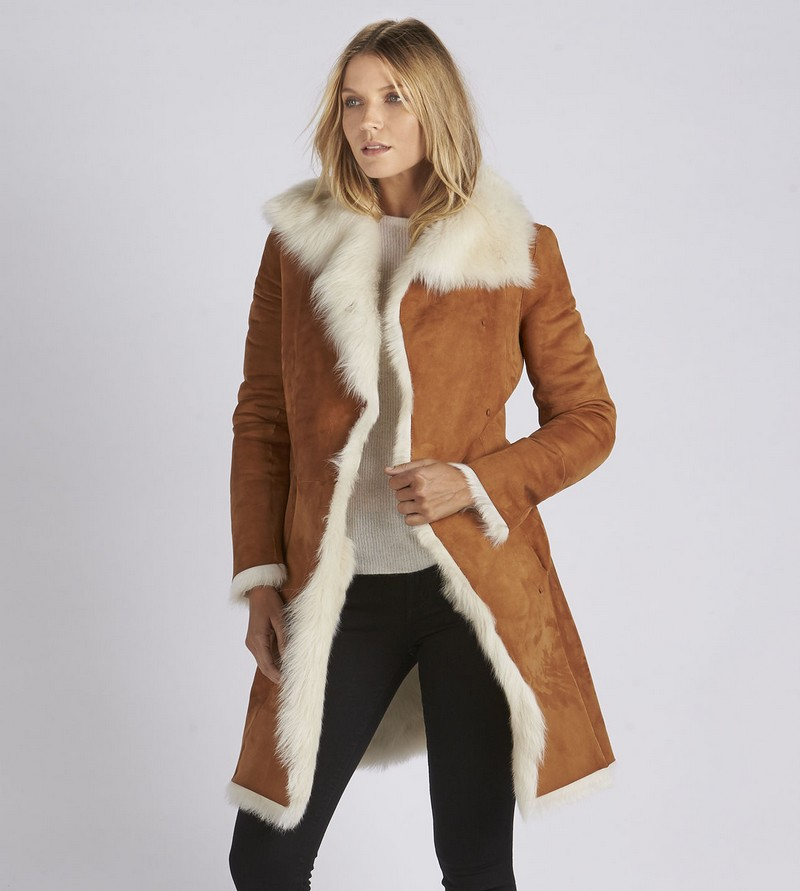 toscana-shearling-coat