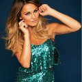 TOWIE's Sam Faiers - 2014 fashion collection from very--