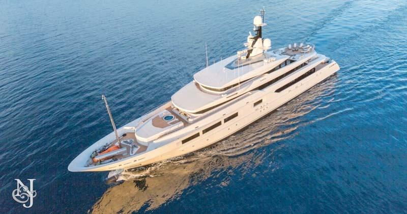 tankoa-yachts-northrop-jonhson