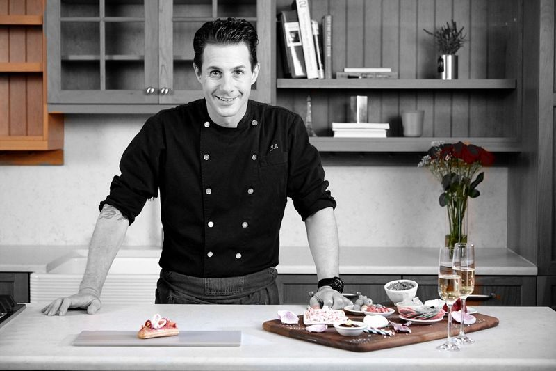 taste-the-flavours-of-paris-and-be-transported-to-le-meridien-etoile-with-the-exclusive-recipe-created-by-johnny-iuzzini