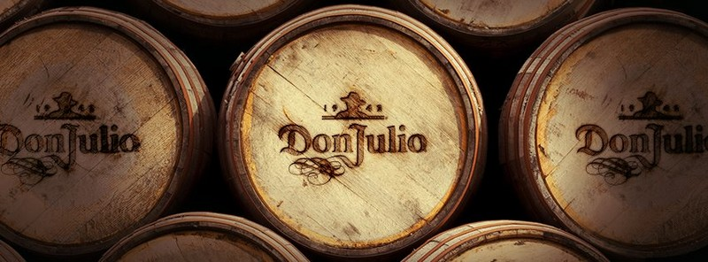 tequila-don-julio