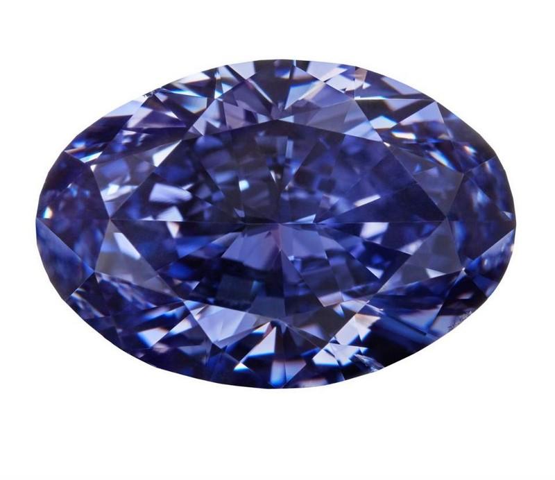 the-2-83-carat-argyle-violet-is-among-the-rarest-diamonds-ever-found