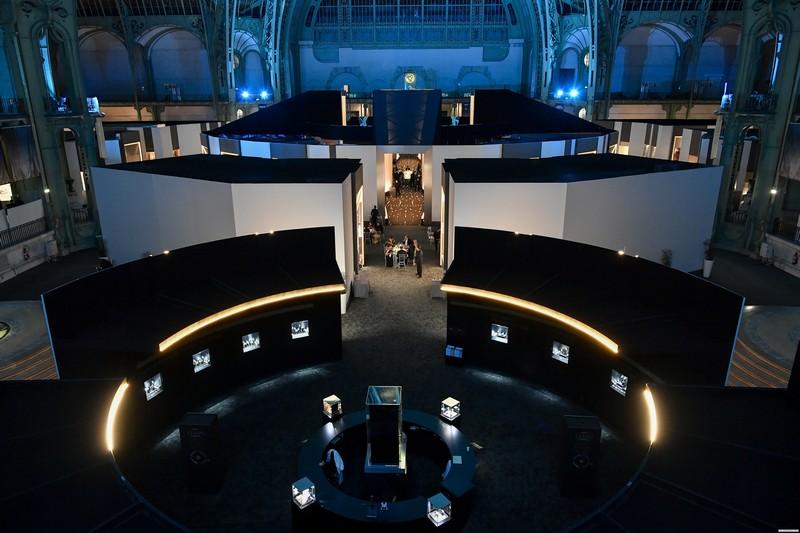 the-28th-edition-of-the-biennale-des-antiquaires-in-paris