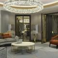 The Alexander Hotel in Yerevan, Armenia