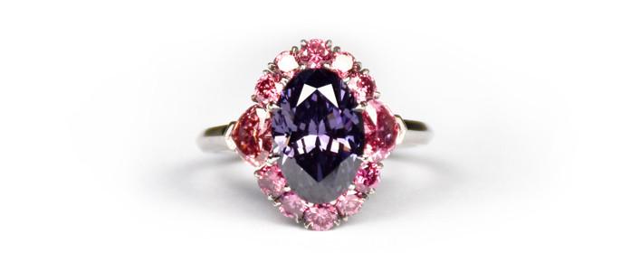 the-argyle-violet-diamond