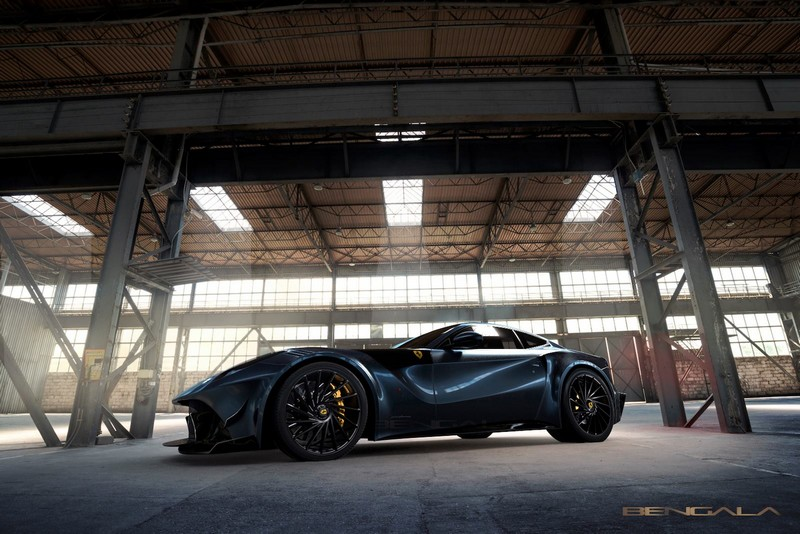 the-bengala-f12-caballeria-of-which-only-10-units-will-be-made-in-2017