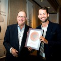 Canadian Whisky Awards