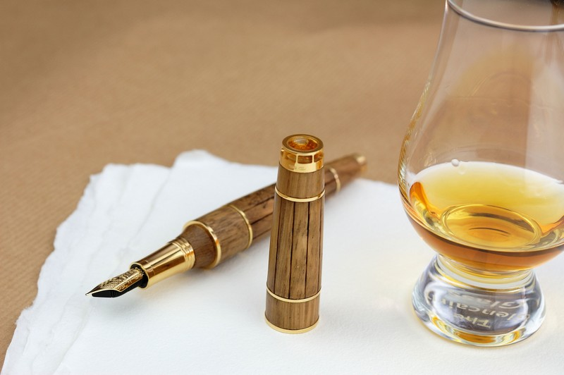 the-cognac-pen-contains-an-actual-sample-of-the-oldest-cognac-2016
