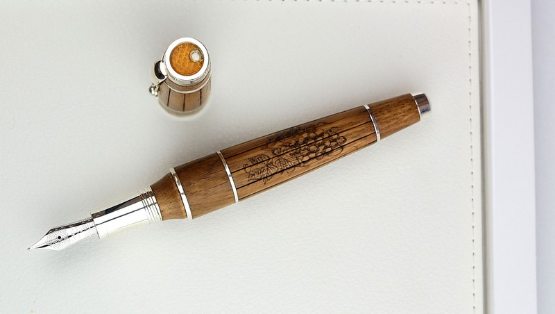 the-cognac-pen-contains-an-actual-sample-of-the-oldest-cognac