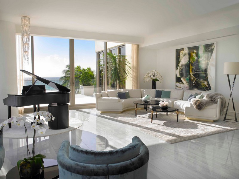 the-estates-at-acqualina-interiors