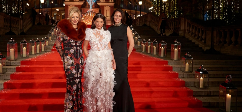 the-fashion-awards-2016-winners