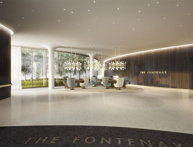 the-fontenay-hamburg-hotel-luxury-hotel