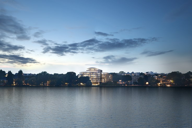 the-fonteney-hamburg-a-homage-to-the-hanseatic-city-2017-view-from-lake-alster