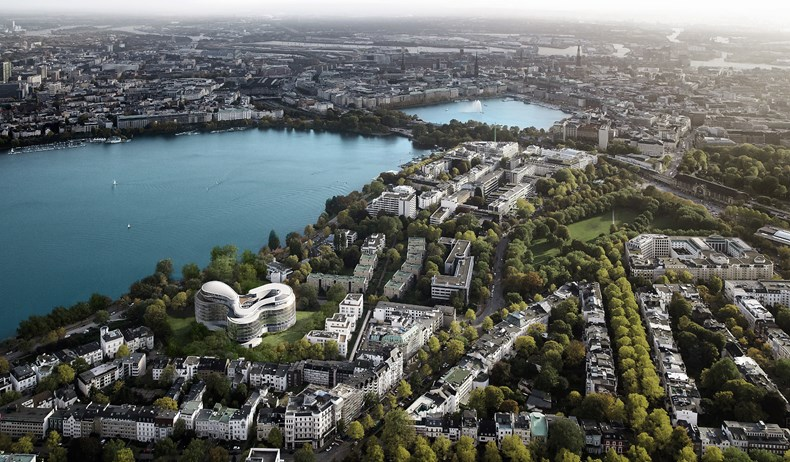the-fonteney-hamburg-a-homage-to-the-hanseatic-city-birds-eye-view