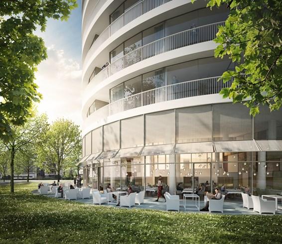 the-fonteney-hamburg-a-homage-to-the-hanseatic-city-garden-restaurant-terrace
