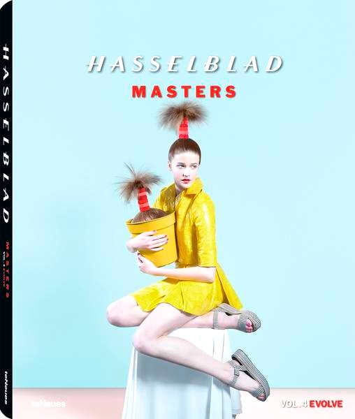 The Hasselblad Masters - Become a Master of Photography