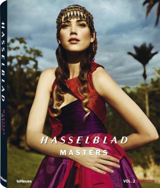 Hasselblad_Vol_2_Jacket.indd