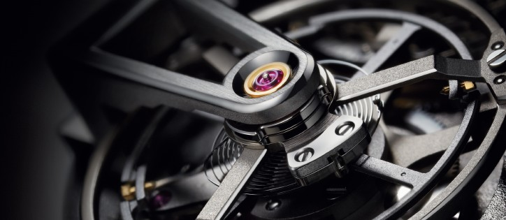 the-ins-and-outs-of-watch-complications-2luxury2