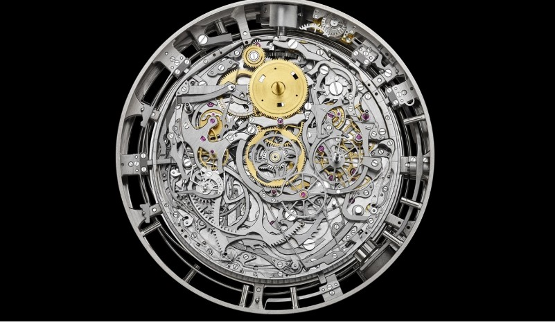 the-ins-and-outs-of-watch-complications-2luxury2dot-com