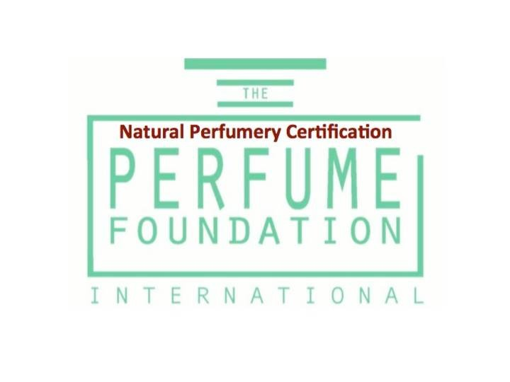 the-international-perfume-foundation-launches-ipf-certified-natural-perfumery-directory