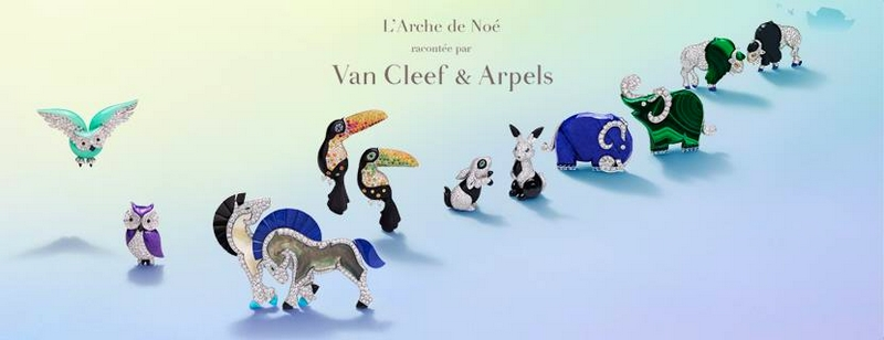 the-jewelry-tale-of-noahs-ark-by-van-cleef-arpels