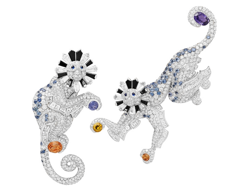 the-jewelry-tale-of-noahs-ark-by-van-cleef-arpels-monkeys