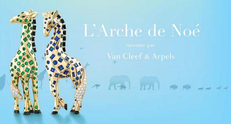 the-jewelry-tale-of-noahs-ark-by-van-cleef-arpels
