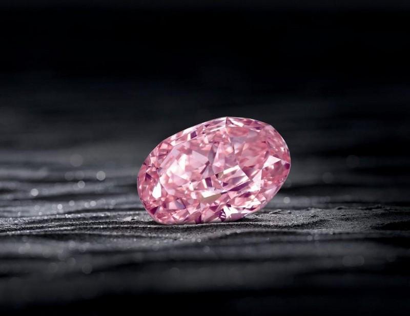 the-juliet-pink