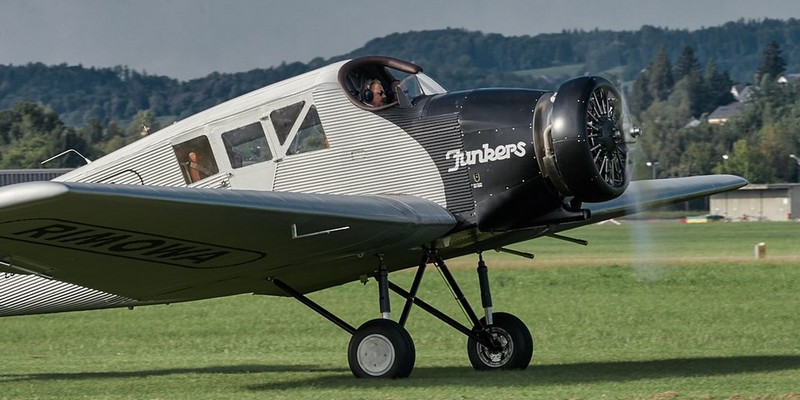 the-junkers-f13-by-rimowa
