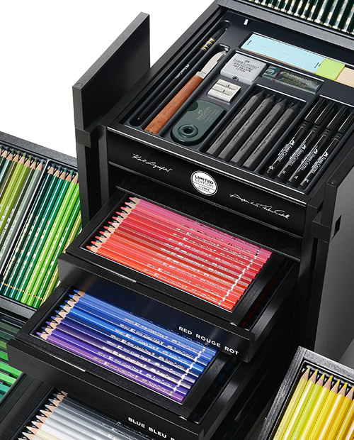 the-karlbox-by-faber-castell-2016-2luxury2com-toptier
