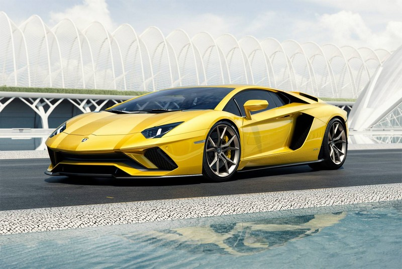 the-lamborghini-aventador-s-supercar