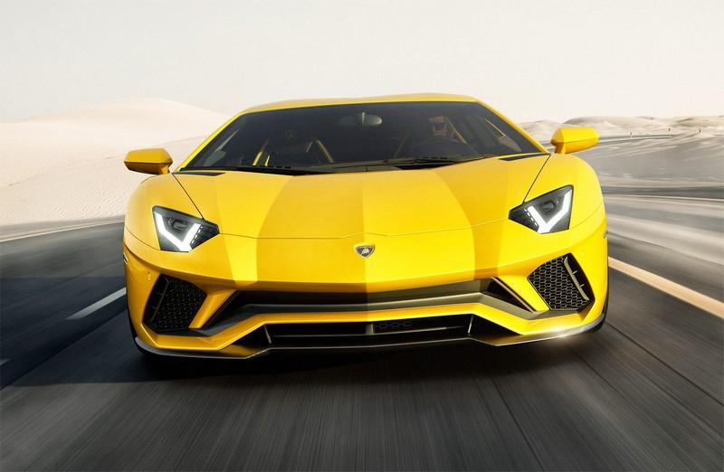 the-lamborghini-aventador-s
